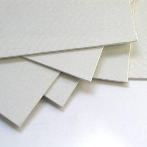 Šepsovaná lepenka Simply 40x50 cm