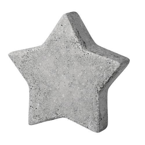 Odlévací forma Strom a Hvězda: Odlévací forma - Hvězda