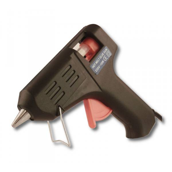 Tavná pistole Malá