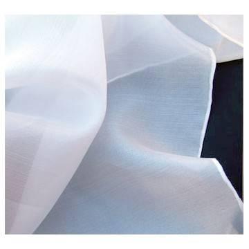 Hedvábný šátek  55x55cm