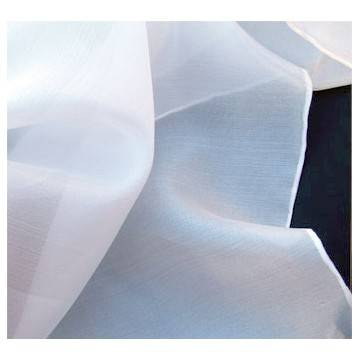 Hedvábný šátek 140x140